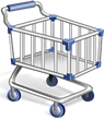 e commerce websites Services