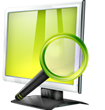 search engine optomization Services